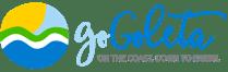 GO Goleta site logo
